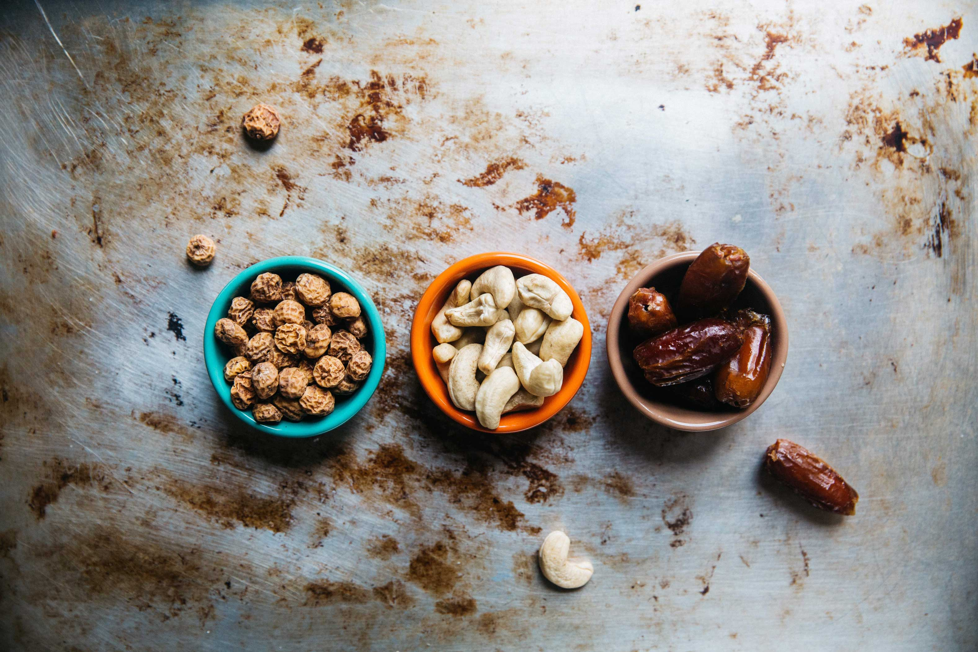 Top 10 Protein Alternatives for Meatless Monday